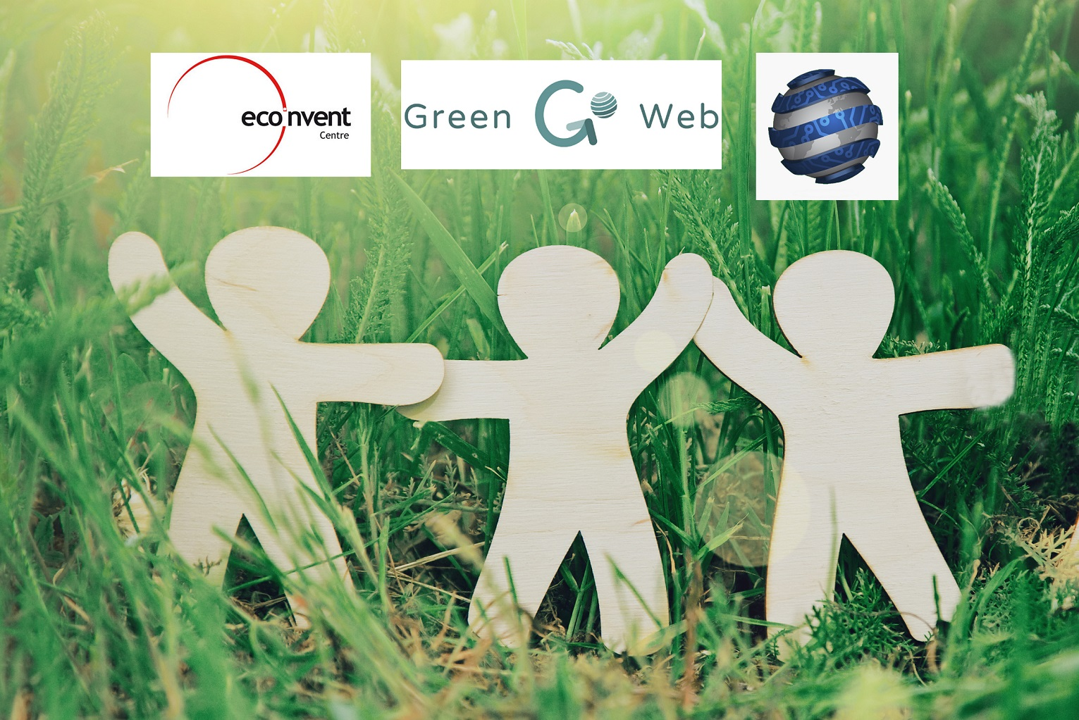 ictfootprint.eu greengoweb ecoinvent circular marketplace