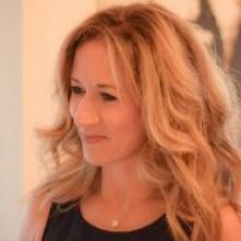 Silvana Muscella Trust-IT Services