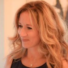 Silvana Muscella